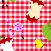 Rrrrrundertheappletree_shop_thumb