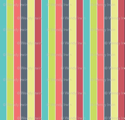 Starburst_stripes