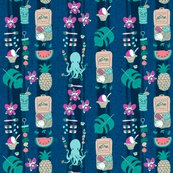 Mauipicnicblue_shop_thumb