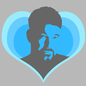 I Heart Will Riker