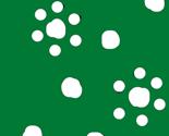 Flowers_dots_green_thumb