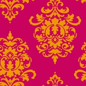 Indian_damask_i_shop_thumb