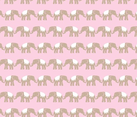 Elephant_baby_girl_11_sm_shop_preview