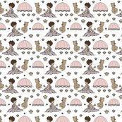 Rrroriginal_teddy_picnic_repeat-01_shop_thumb