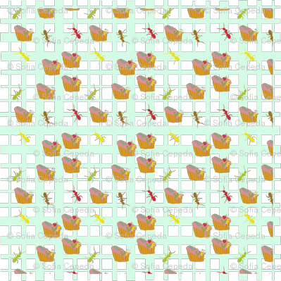 patternfondo2-5ll