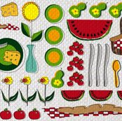 Rrrrpicnic_to_upload.ai_ed_ed_ed_ed_ed_shop_thumb