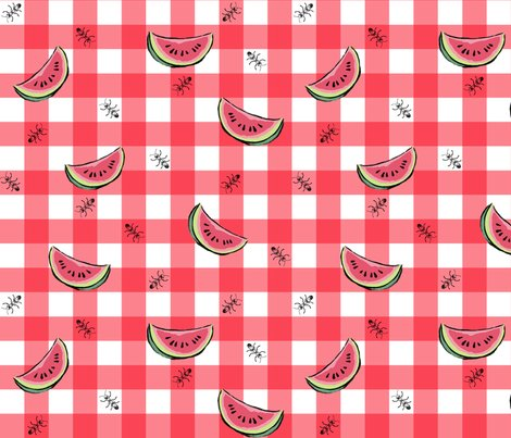 Rrwatermelon_picnic_shop_preview