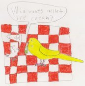 Rrwho-wants-millet-ice-cream_shop_thumb
