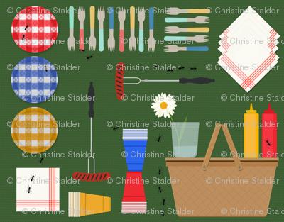 picnic_perfect