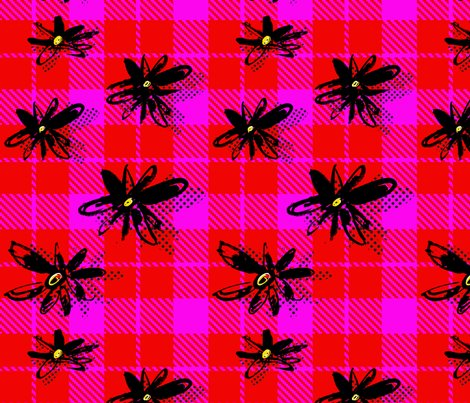 Rrelliefidler_plaid_daisies_shop_preview