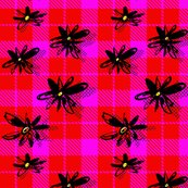 Rrelliefidler_plaid_daisies_shop_thumb