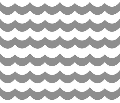 Rrgreychevronwaves_shop_preview