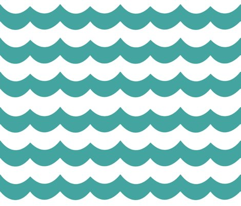 Rrrturquoisewaves_shop_preview