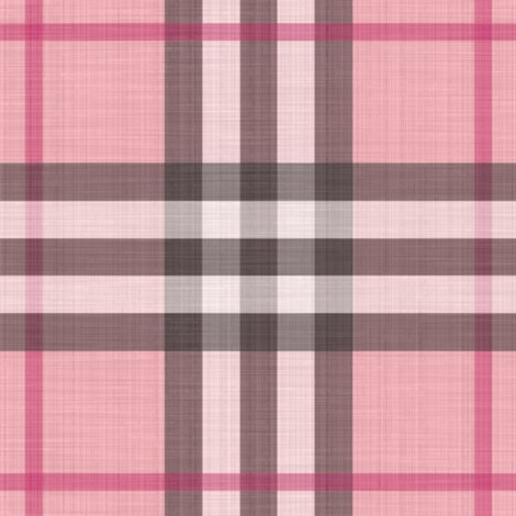 Rfauxburry_plaid2_linen_shop_preview