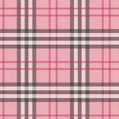 Rfauxburry_plaid2_linen_shop_thumb