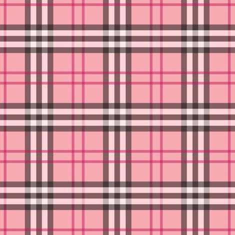 Rrrrfauxburry_plaid2_shop_preview
