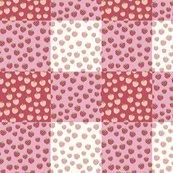 Rrstrawberries_gingham-01_shop_thumb