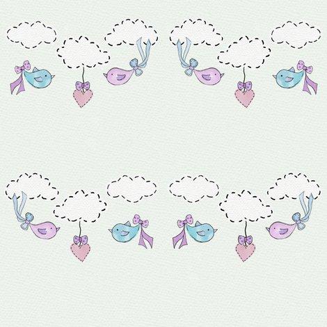 Ractual_done_tile_sky_birds_x4__straignt_barely_blue_copy_shop_preview