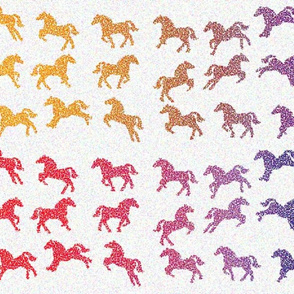 Rrainbow_horses_of_oz_2_shop_thumb