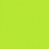 Rcitrus-leaf-06_shop_thumb