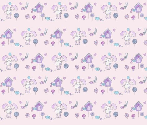 Rlayla_pattern_pale_pink_150_copy_shop_preview
