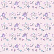 Rlayla_pattern_pale_pink_150_copy_shop_thumb