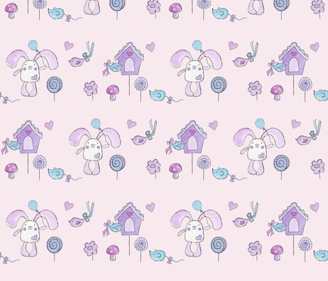 Rrlayla_pattern_pale_pink_150_copy_shop_preview