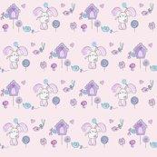 Rrlayla_pattern_pale_pink_150_copy_shop_thumb