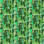 Rlw451fabric3_shop_thumb