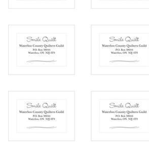 quilt_labels_-_smile_quilt