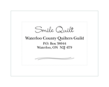 Quilt_labels_-_smile_quilt_thumb