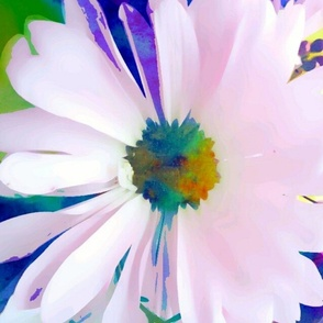 SPOONFLOWER_crazy_color_daisy_LARGE_PIXEL