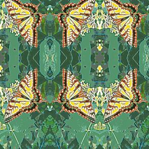 Swallowtails-ed-ch