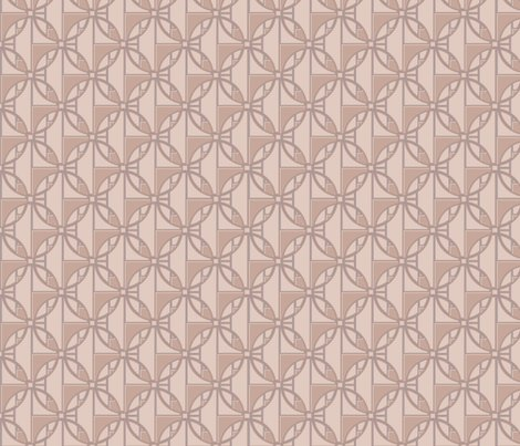 Rbeige_ceramic_tile_look_1_lg_shop_preview