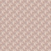 Rbeige_ceramic_tile_look_1_lg_shop_thumb