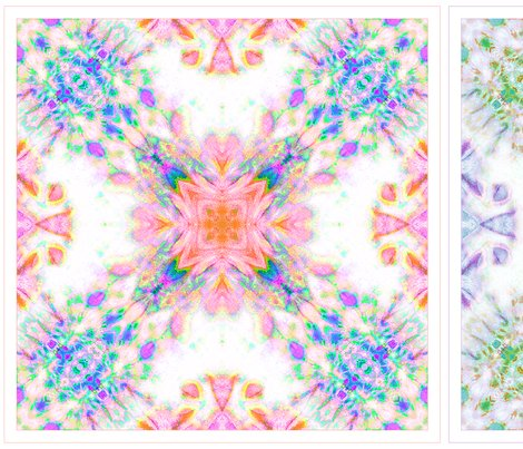 R2_napkins_a_-tiedye_shop_preview
