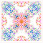 R2_napkins_a_-tiedye_shop_thumb