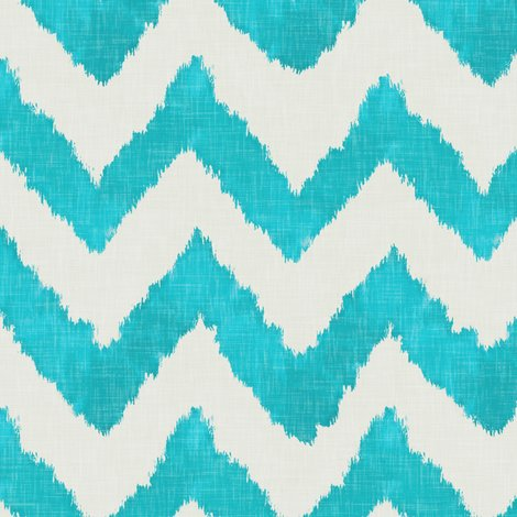 Raquawatercolorikatchevron_shop_preview