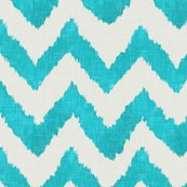 Raquawatercolorikatchevron_shop_thumb