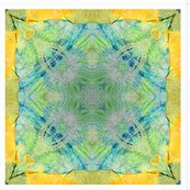 R2_tiedye_napkins_c_shop_thumb