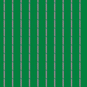 DNA 63 pinstripe