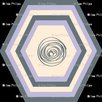 Polygon_5