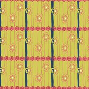 Matisse_flower_print_6-01_shop_thumb