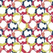 Matisse_flower_print_v7-01_shop_thumb