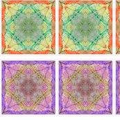 R4_tiedye_squares_shop_thumb