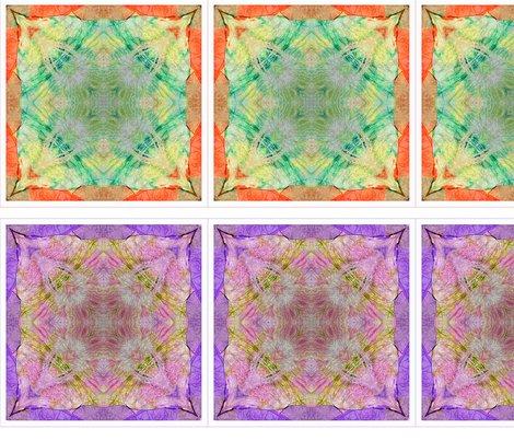 Rr4_tiedye_squares_shop_preview