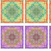 Rr4_tiedye_squares_shop_thumb