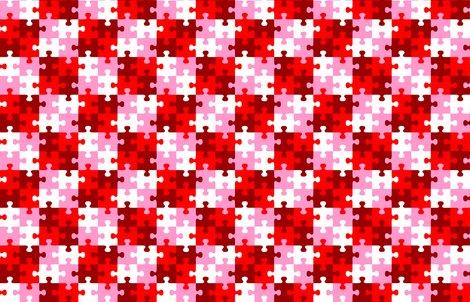 Rvalentine_puzzles_shop_preview