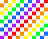 Rainbow_checkers_thumb