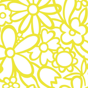 flowers_limeade_EEE636_3